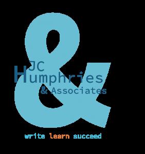 JCH Humphries & Associates logo